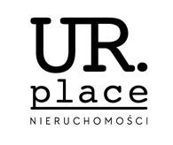 UR.place NIERUCHOMOŚCI - Mieszkania pod klucz